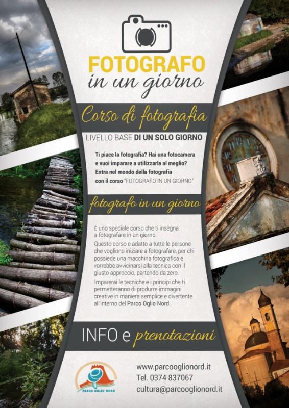 Volantino-corso-Parco-Oglio-Nord2-parco-oglio-min