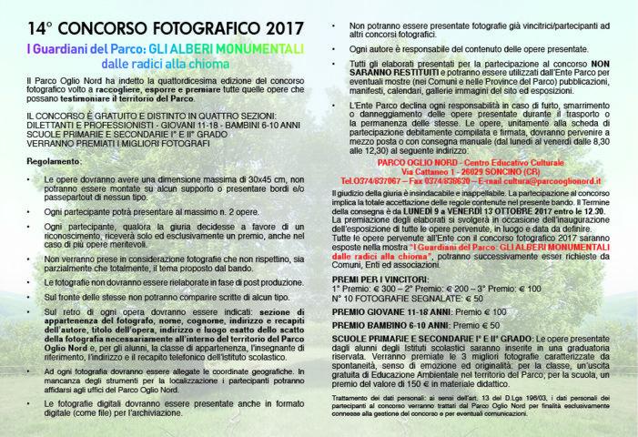 5563_volantino-CONCORSO-FOTOGRAFICO-20172-parco-oglio-min