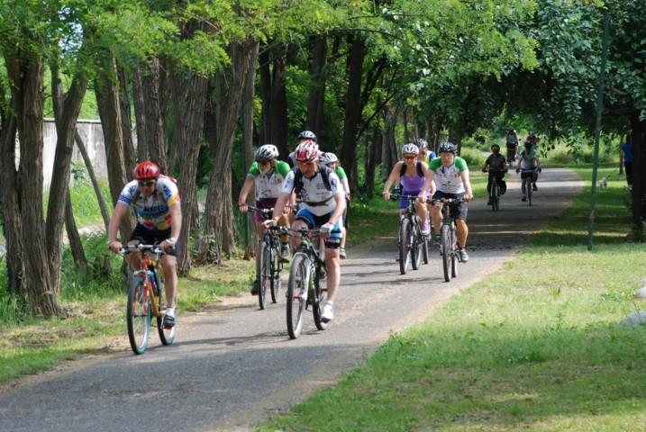 Bike-Tour-delloglio-min