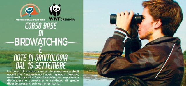 volantino-birdwatching-settembre-2017-min2