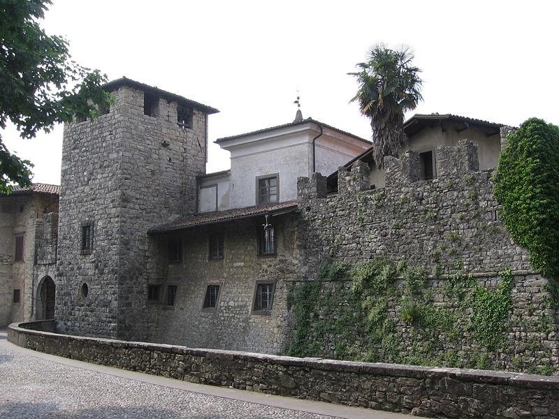 castello-conti-calepio