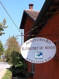 cascinet-de-mondo
