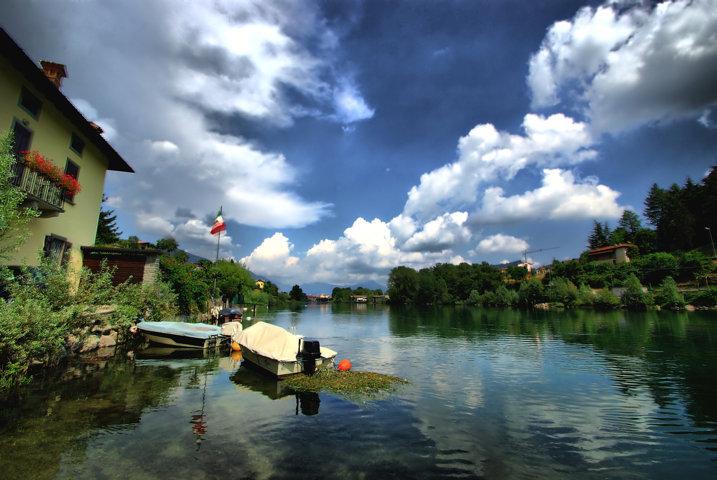 lago-a-paratico-1-min