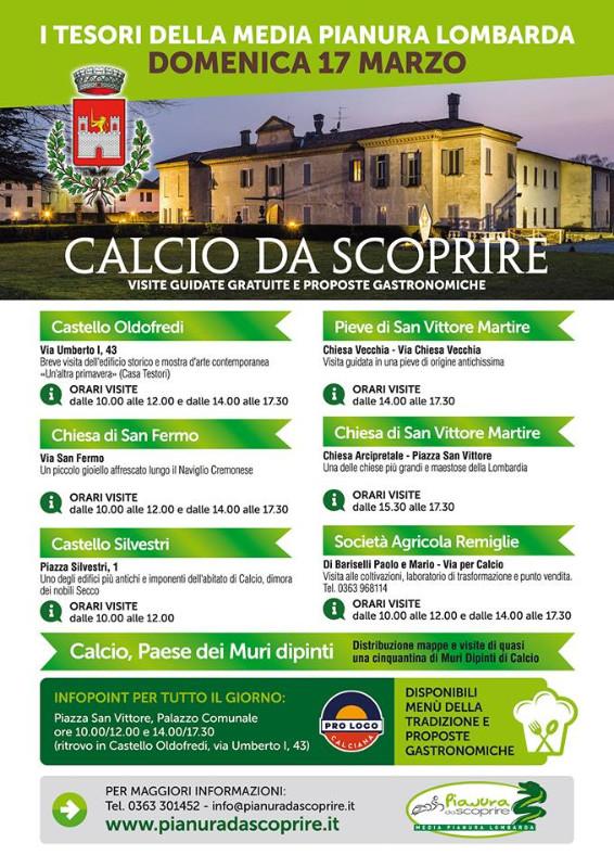 Calcio_17marzo2019