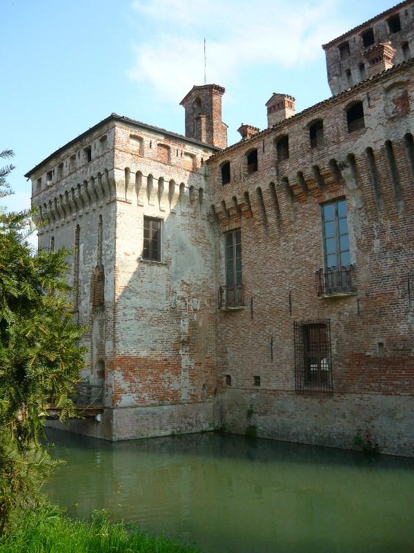 castello-padernello