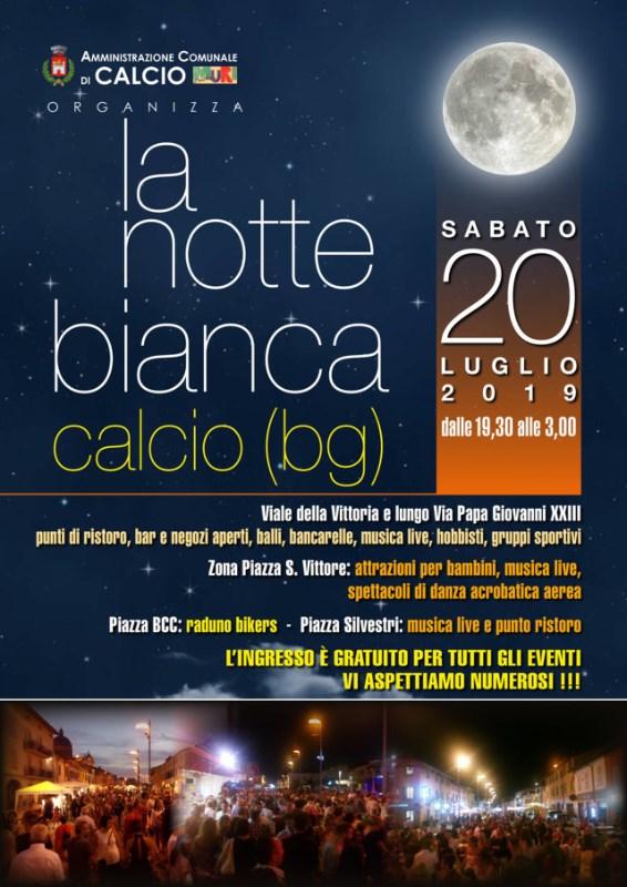 La-Notte-Bianca-2019-min-4