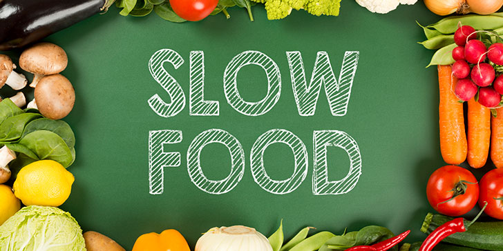 slow-food_kw06