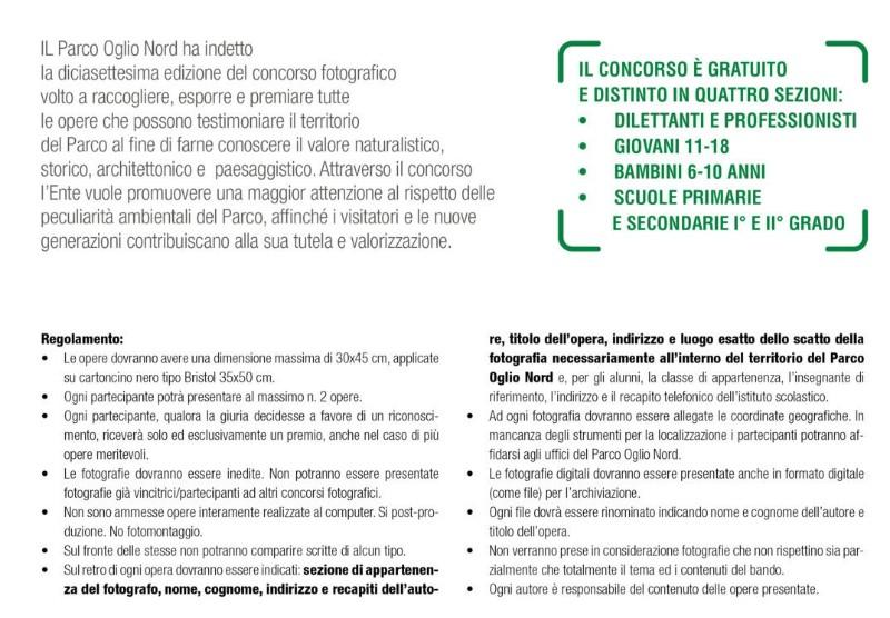 interno-CONCORSO-FOTOGRAFICO-2020-min-1
