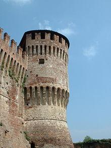 220px-Rocca_torre1