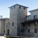 castello-Castelli-calepio-Calepio