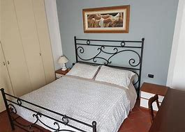 hotel-forcella-int