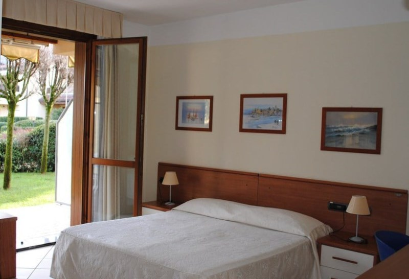 hotel-ulivi-int-1