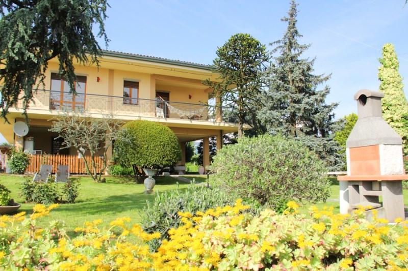 villa-beatriz-Capriolo-1