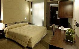 glam-hotel-int