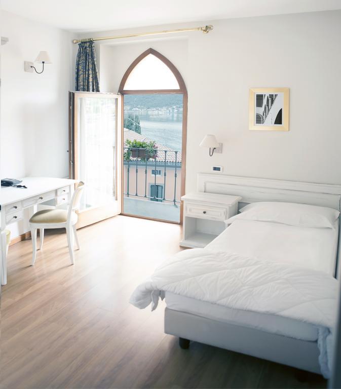 Sarnico-Hotel-sebino
