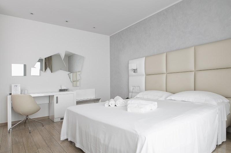 hotel-camera-doppia-pontevico1