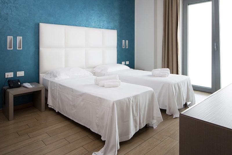 hotel-singola-brescia1