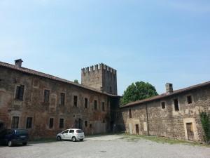 castello_pumenengo4-300x2251