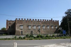 castello_pumenengo5-300x1991