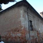 cimitero-borgo-s.-giacomo-1-150x1501