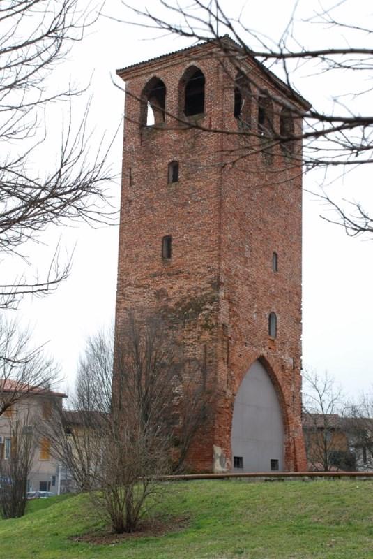 torre-civica-verolavecchia1