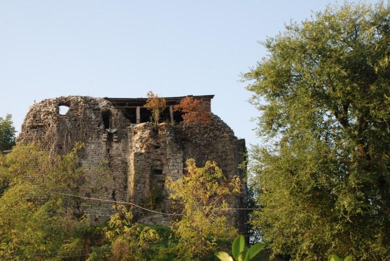 Torre_di_Enrico_IV_Palosco1