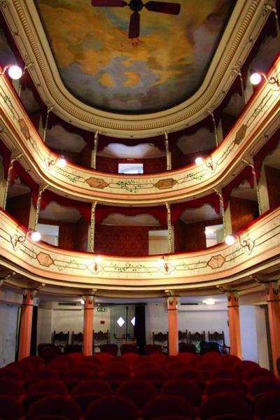 teatro1_01