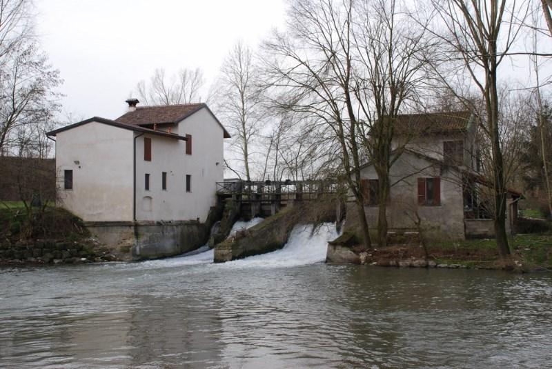 cascatella-del-chiavicone-quinzano1