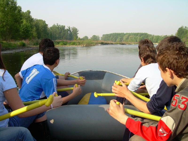 discesa-in-gommone-sull-fiume-oglio