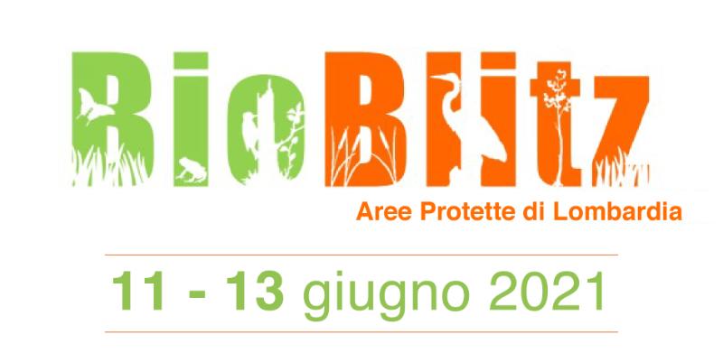 Bioblitz-Aree-Protette-Lomabrdia-date