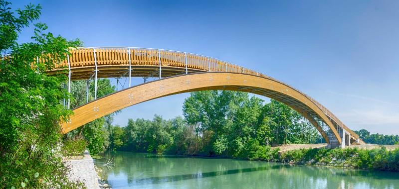 ponte-monticelli-monasterolo-min-1